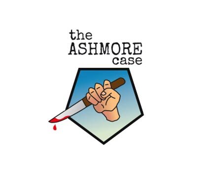 The Ashmore Case