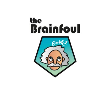 The Brainfoul